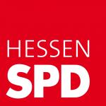 Logo: Bijan Kaffenberger | SPD